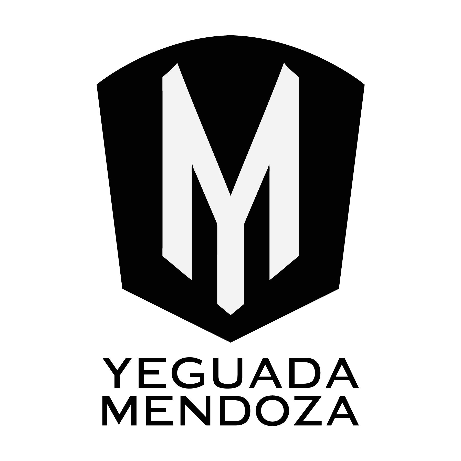 Yeguada Mendoza